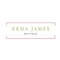 ErmaJames